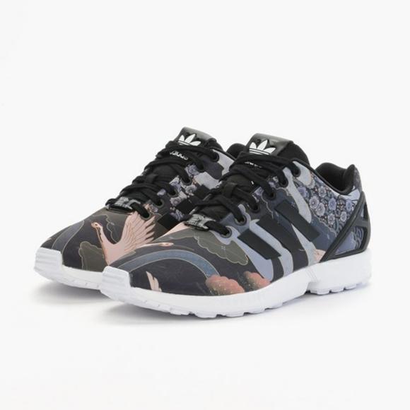 adidas Shoes | Adidas X Rita Ora Zx